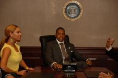 JAYZ-IN-SITUATION-ROOM