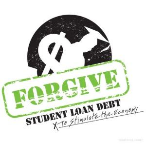 Forgive-Student-Loan-debt