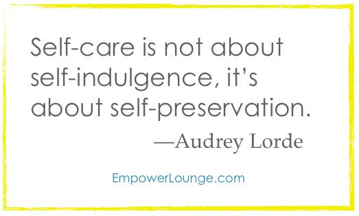 self-care-quote